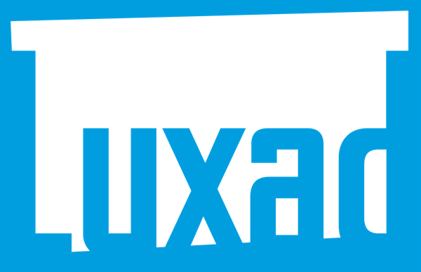Luxad