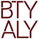 BTY ALY (FR)