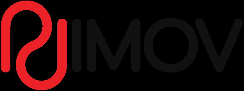 DIMOV