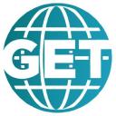 GetHost