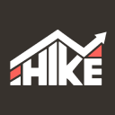 HikeSEO