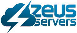 Zeus Servers