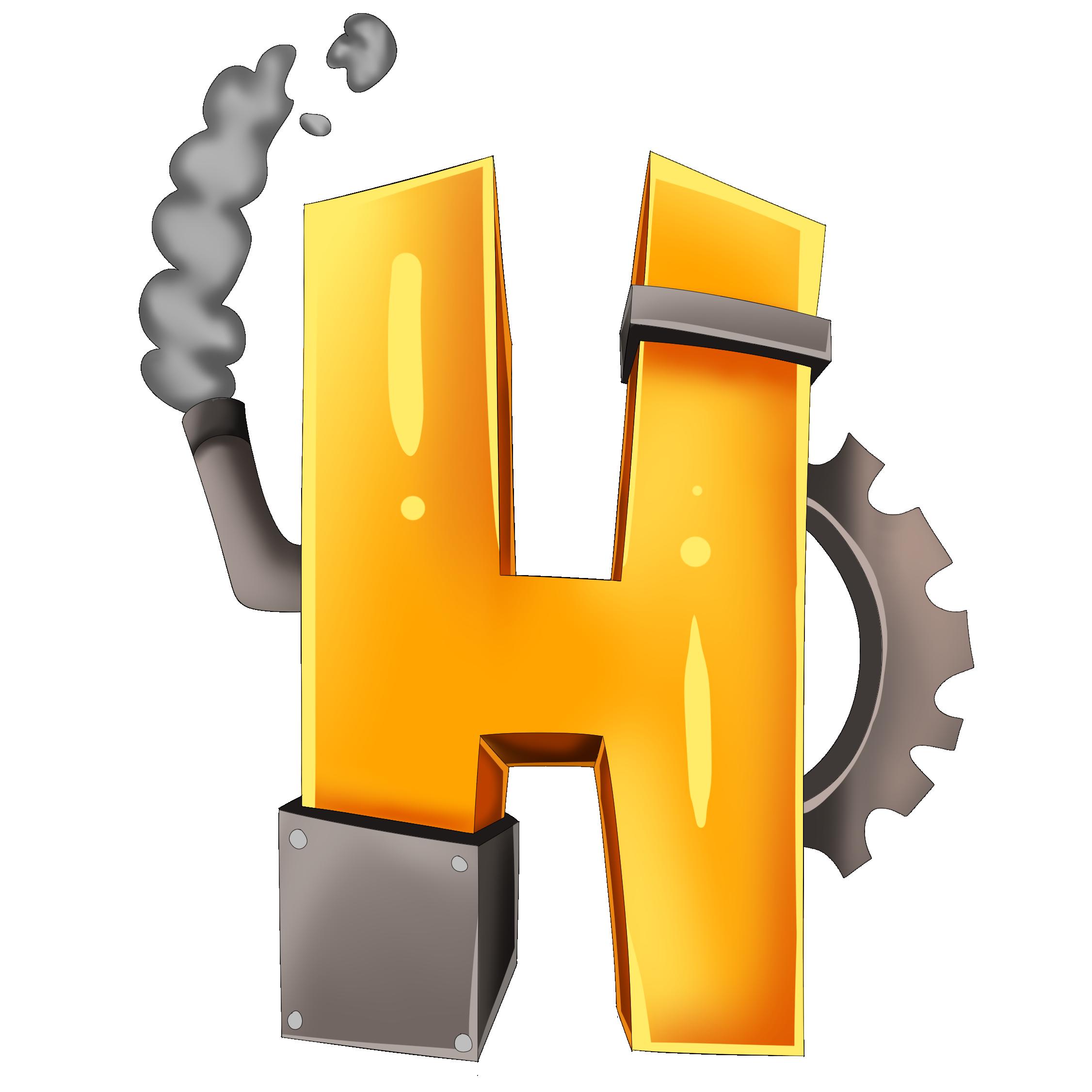 Hydelia