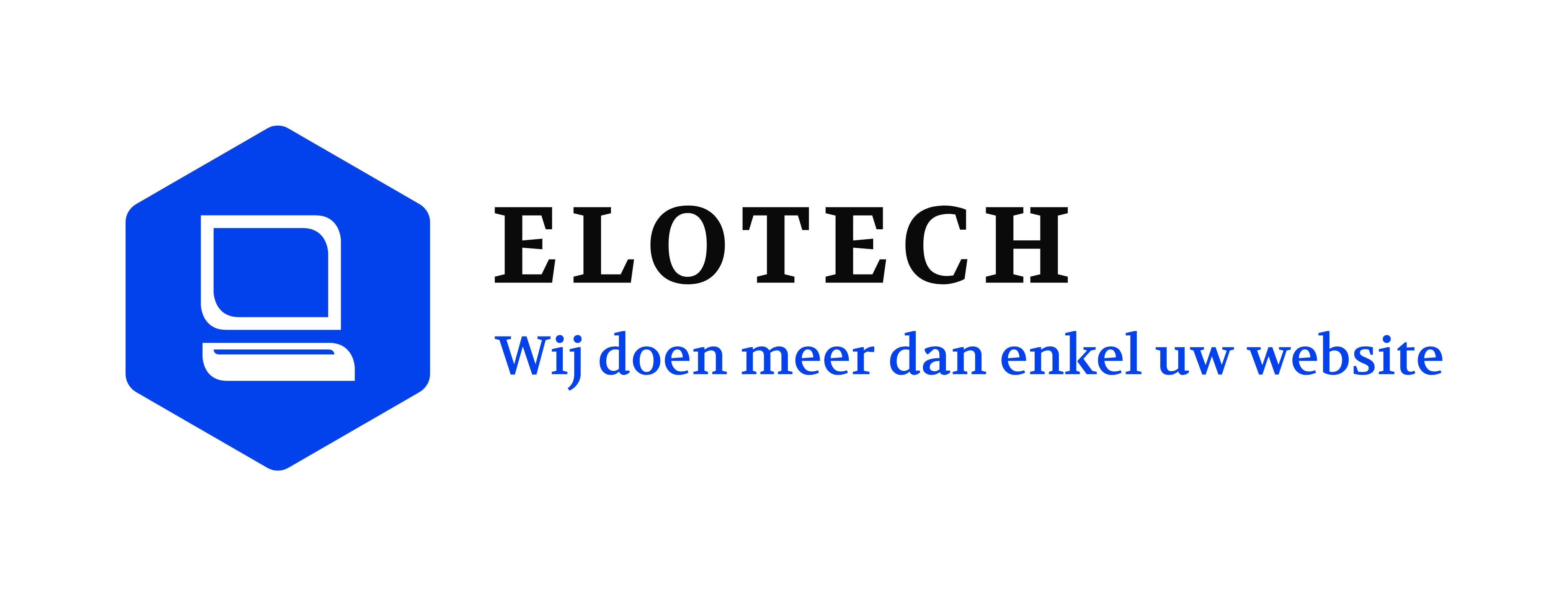 Elotech