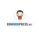 GoWordpress