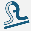 stempel-fabrik.de GmbH