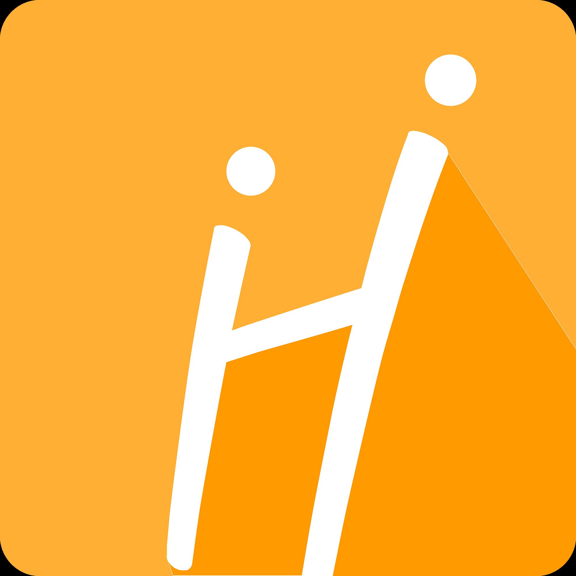 HuddleIQ Pty Ltd