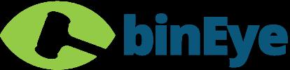 binEye.com
