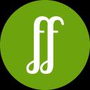 FineFriends