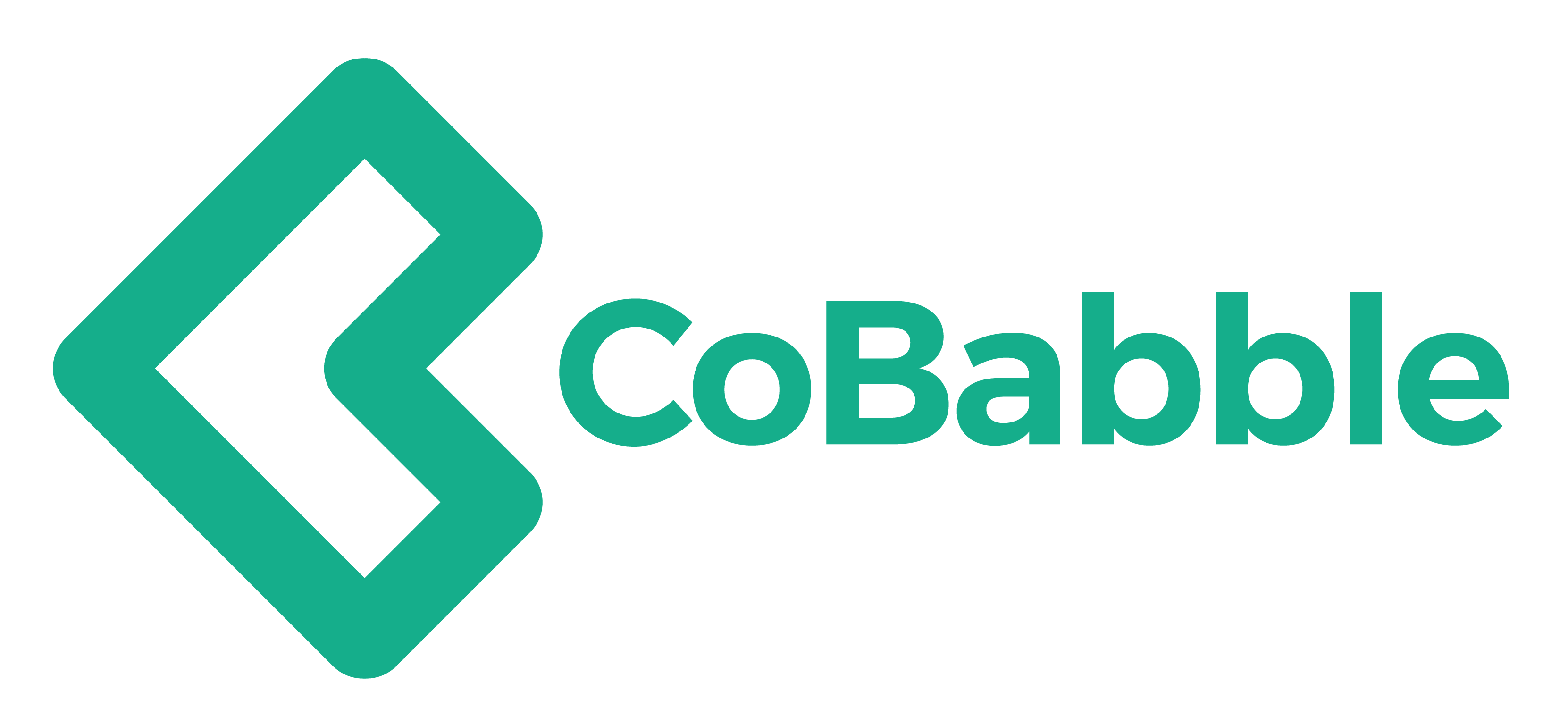 CoBabble