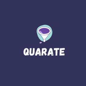 Quarate