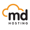 MDHosting Ltd