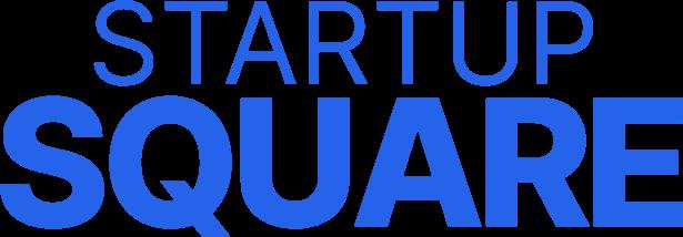 StartupSquare