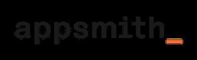Appsmith