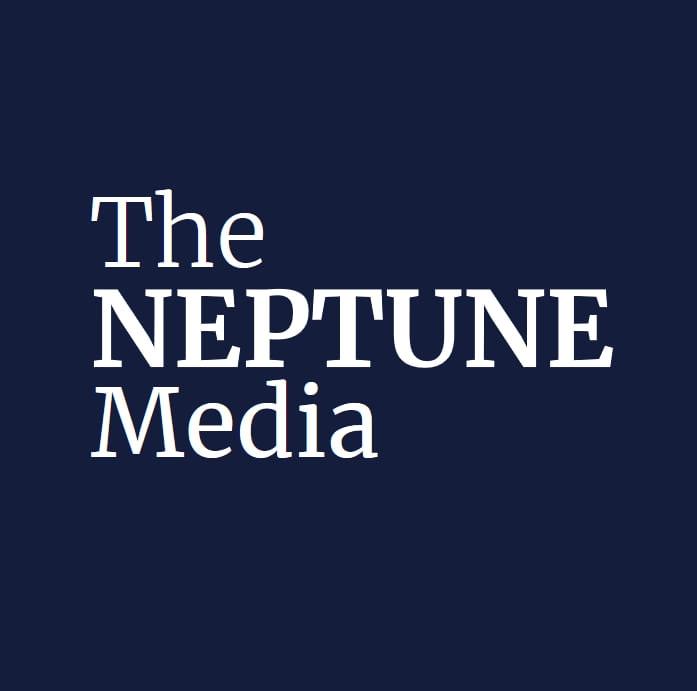 The Neptune Media