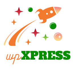 wpXPRESS