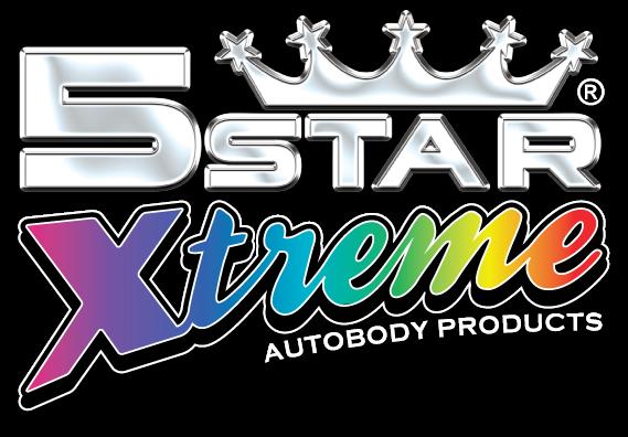 5 STAR XTREME