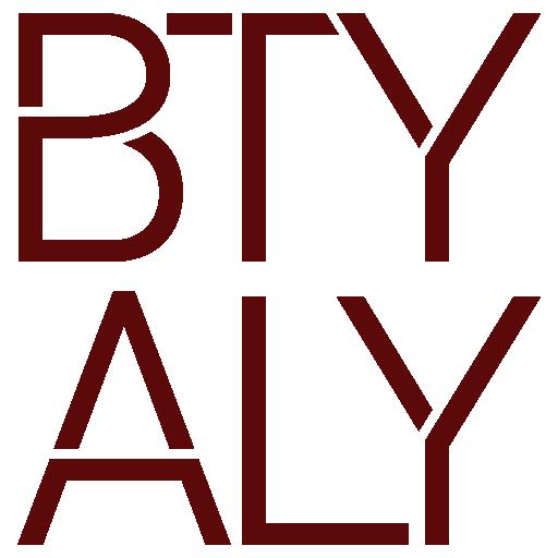 BTY ALY