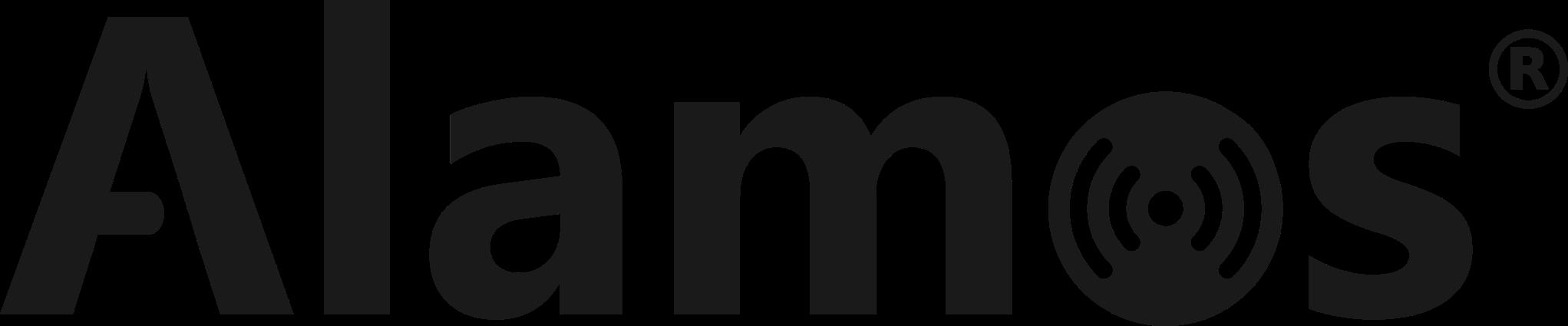 Alamos GmbH