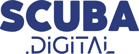 ScubaClick Ltd