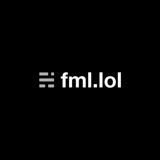 fml.lol