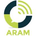 ARAM Inc