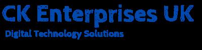CK Enterprises Group