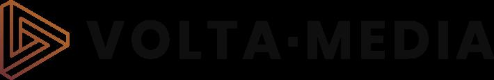 Volta Media House