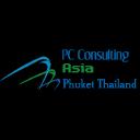 PC Consulting Asia Co., Ltd.