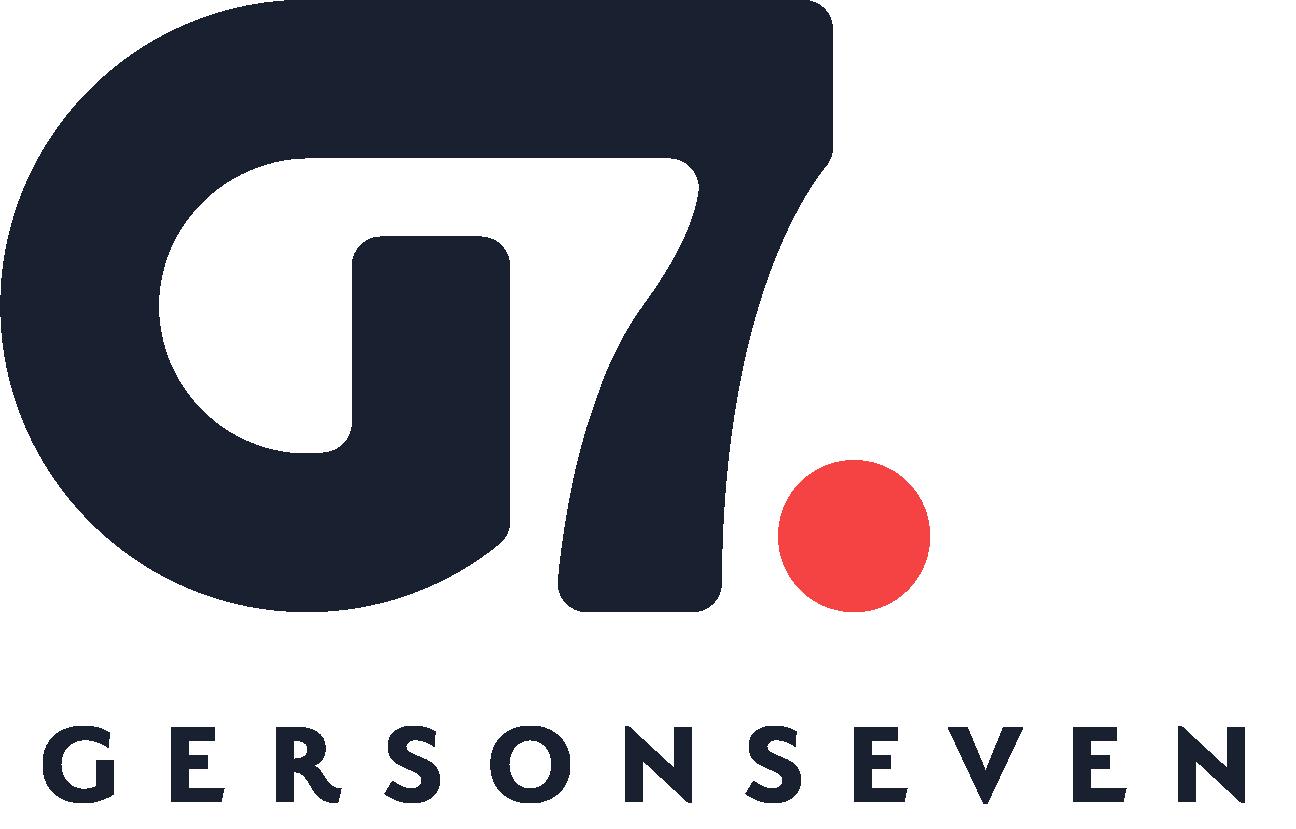 Gerson Seven