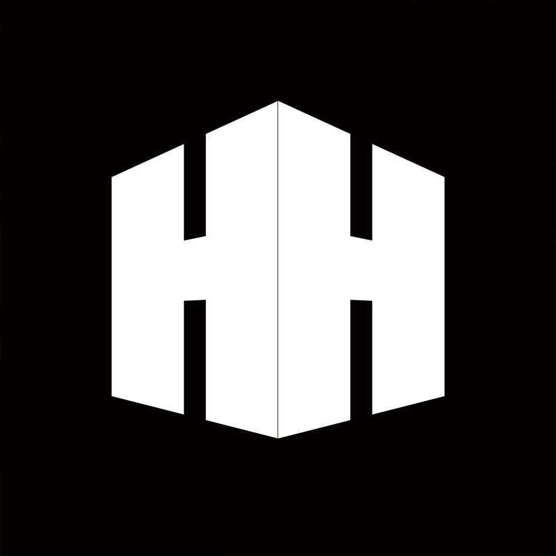 HellaHost