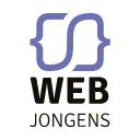 WEBJONGENS
