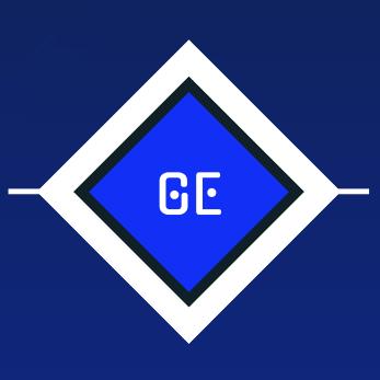GadgetEver