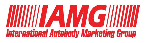 international Autobody Marketing Group