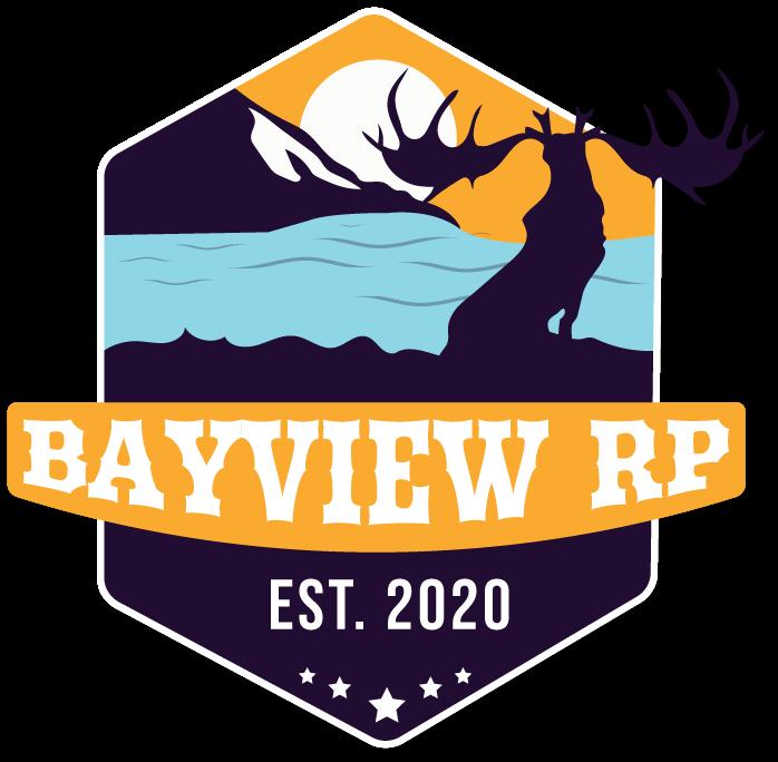 BayView RP Community