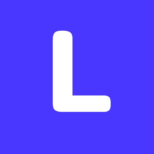 LAUNCHTIP