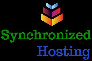 Synchronized Hosting