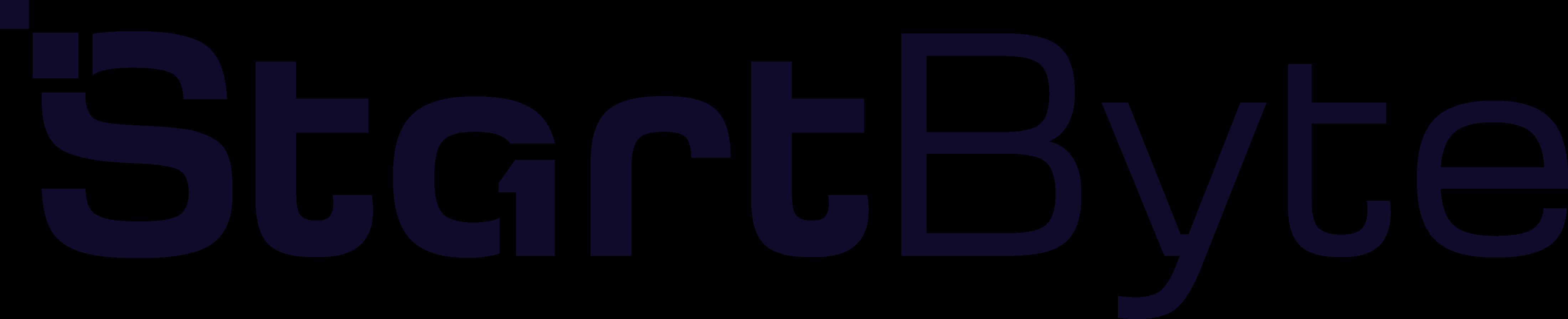 StartByte UG (haftungsbeschränkt)