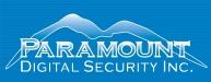 Paramount Digital Security Inc.