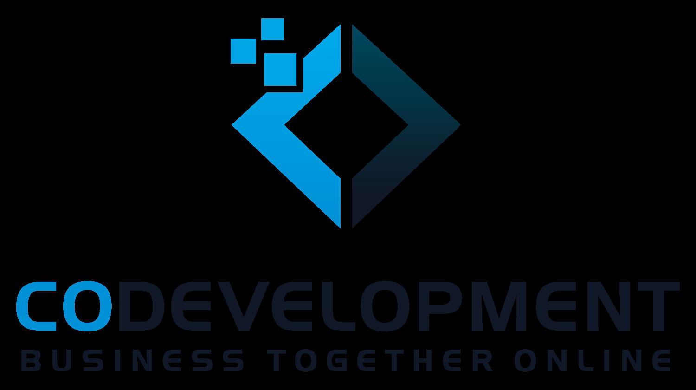 Codevelopment