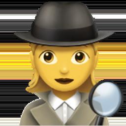 Stock Inspector