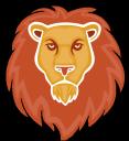 Lion-Hosting