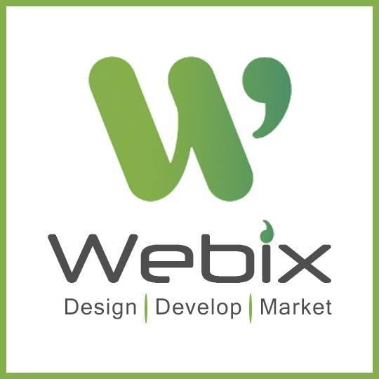 WEBIX