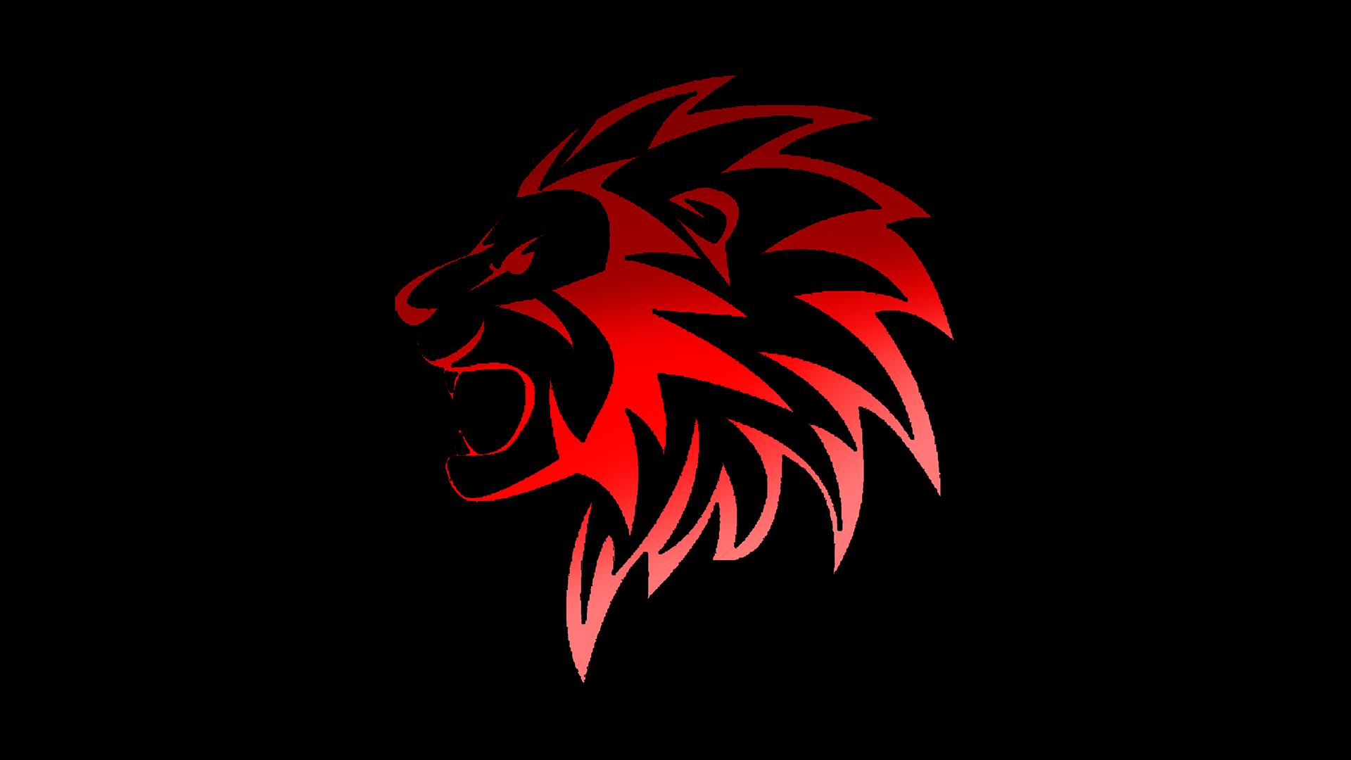 FireLion Hosting, LLC