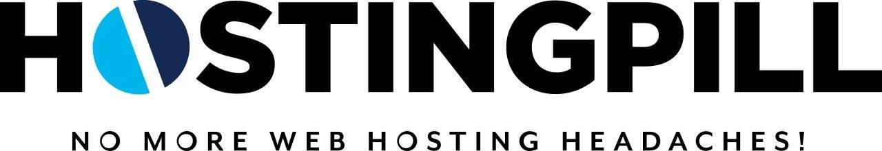 HostingPill.com